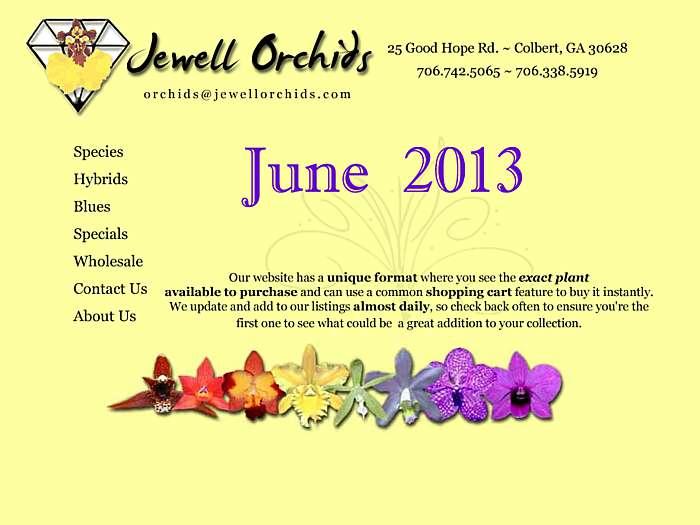 June-2013