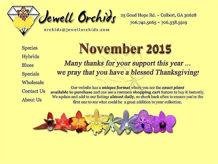 November-2015